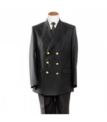Divisa Marina Militare