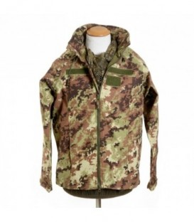 Inner Jacket Esercito Italiano