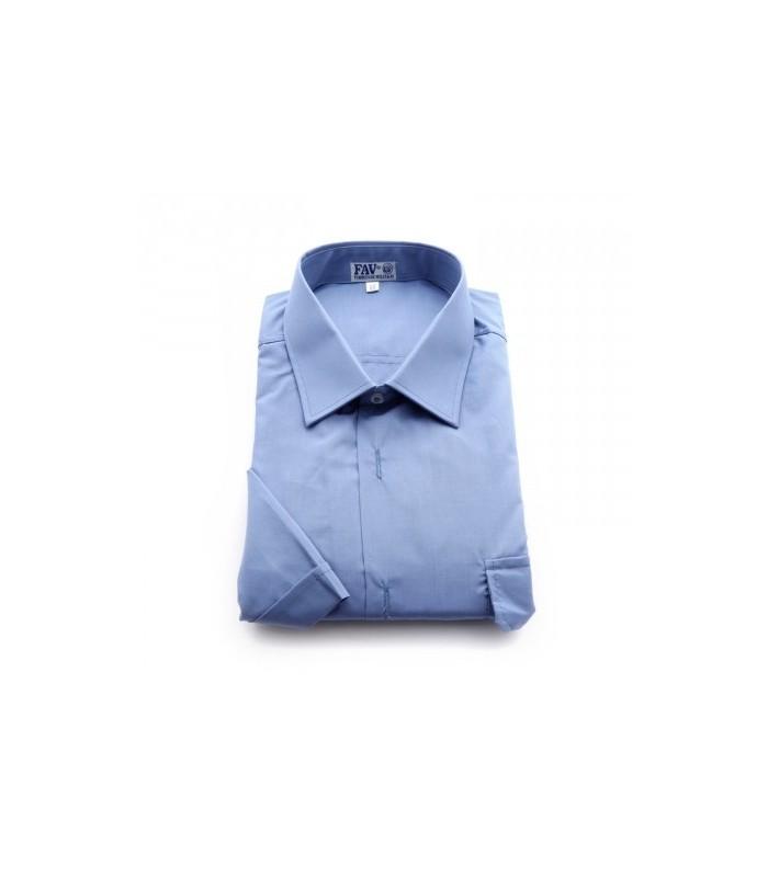 l'atteggiamento migliore 1e2e7 4a2ca Camicia Estiva Carabinieri - Accademia militare