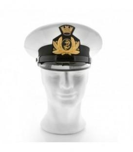 Berretto Marina Militare