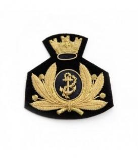 Trofeo Rimato Marina Militare