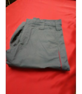 Pantalone Operativo