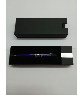 Penna Carabinieri