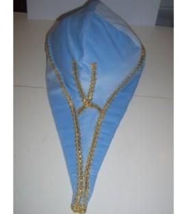 Cappello Goliardico Lingue Straniere