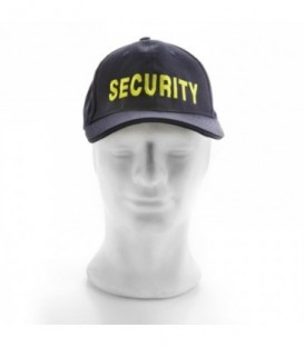 BERRETTINO SECURITY