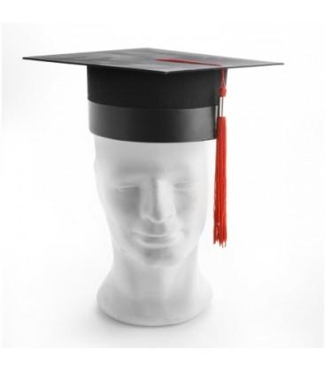 Tocco Universitario Mod. Economico