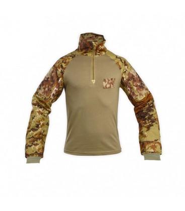 T-shirt Esercito Combat