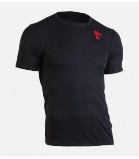 T Shirt Carabinieri