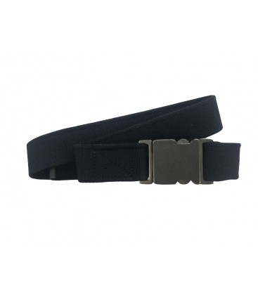 Cintura operativa per tuta blue